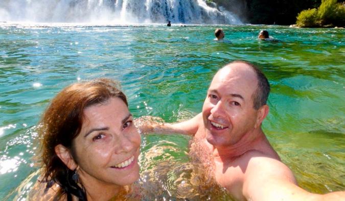 travelkiwis bloggig couple